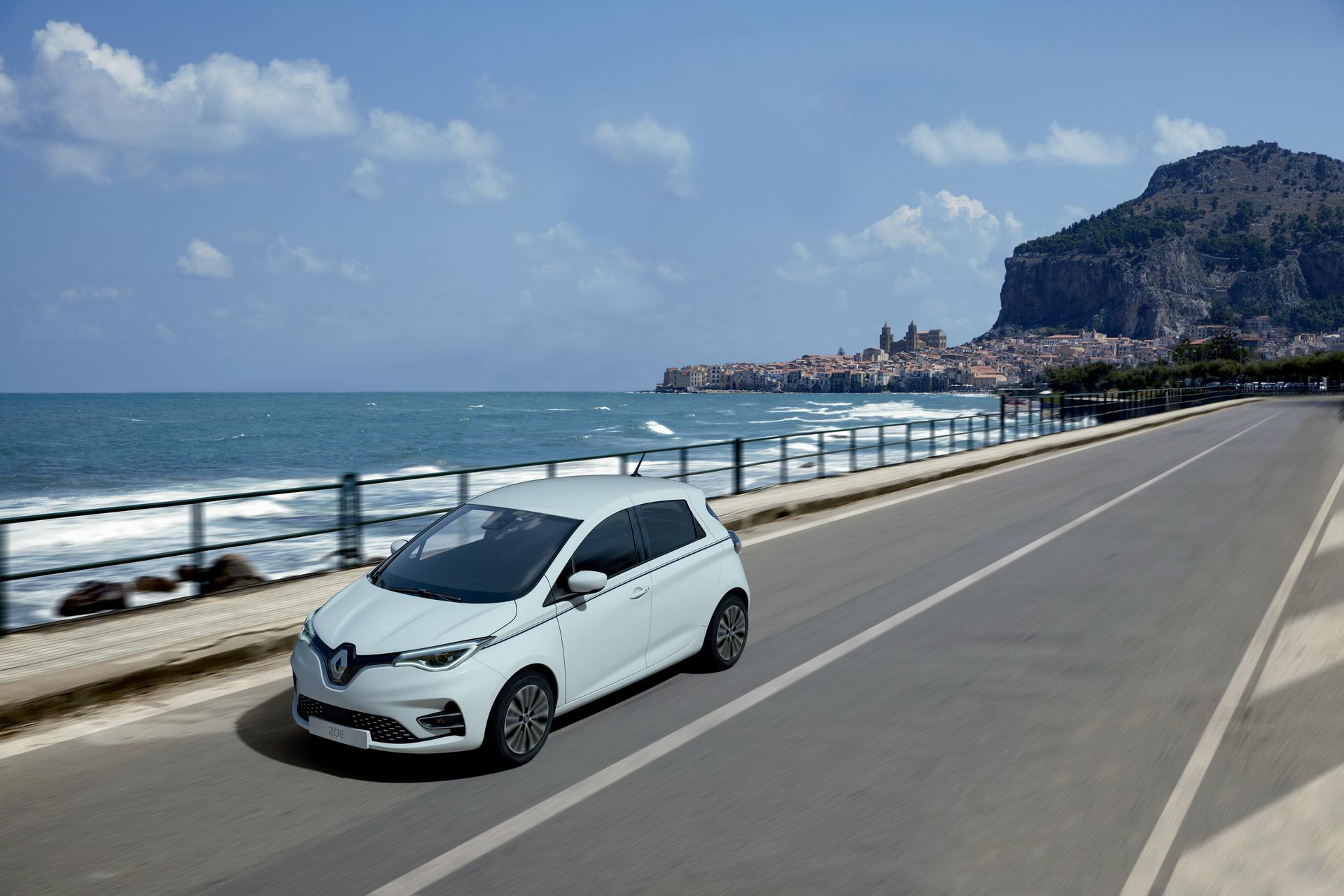 Renault-Zoe-Riviera-Edition-2