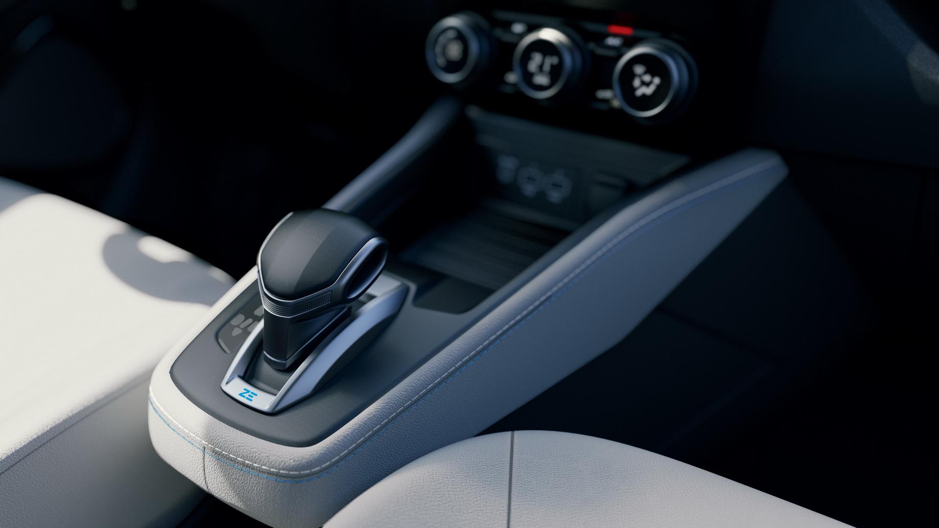 Renault-Zoe-Riviera-Edition-3