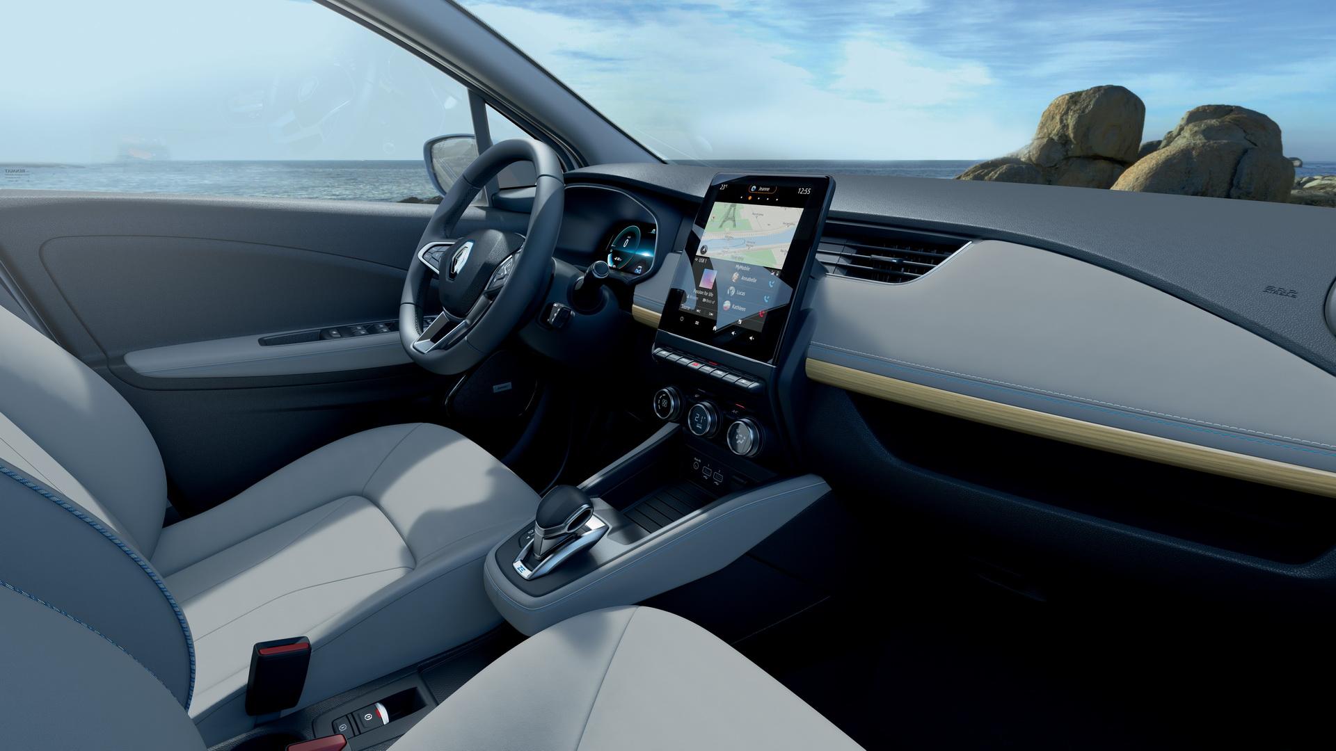 Renault-Zoe-Riviera-Edition-4