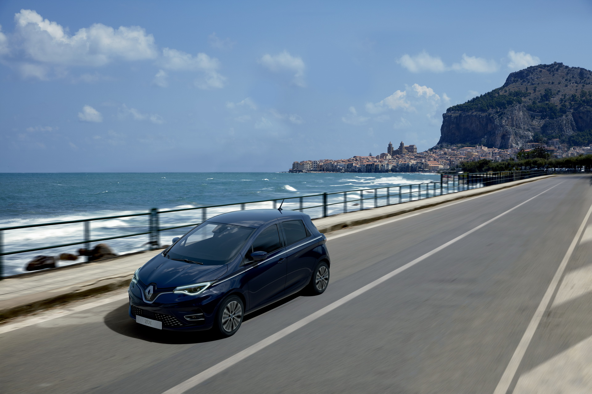 Renault-Zoe-Riviera-Edition-5