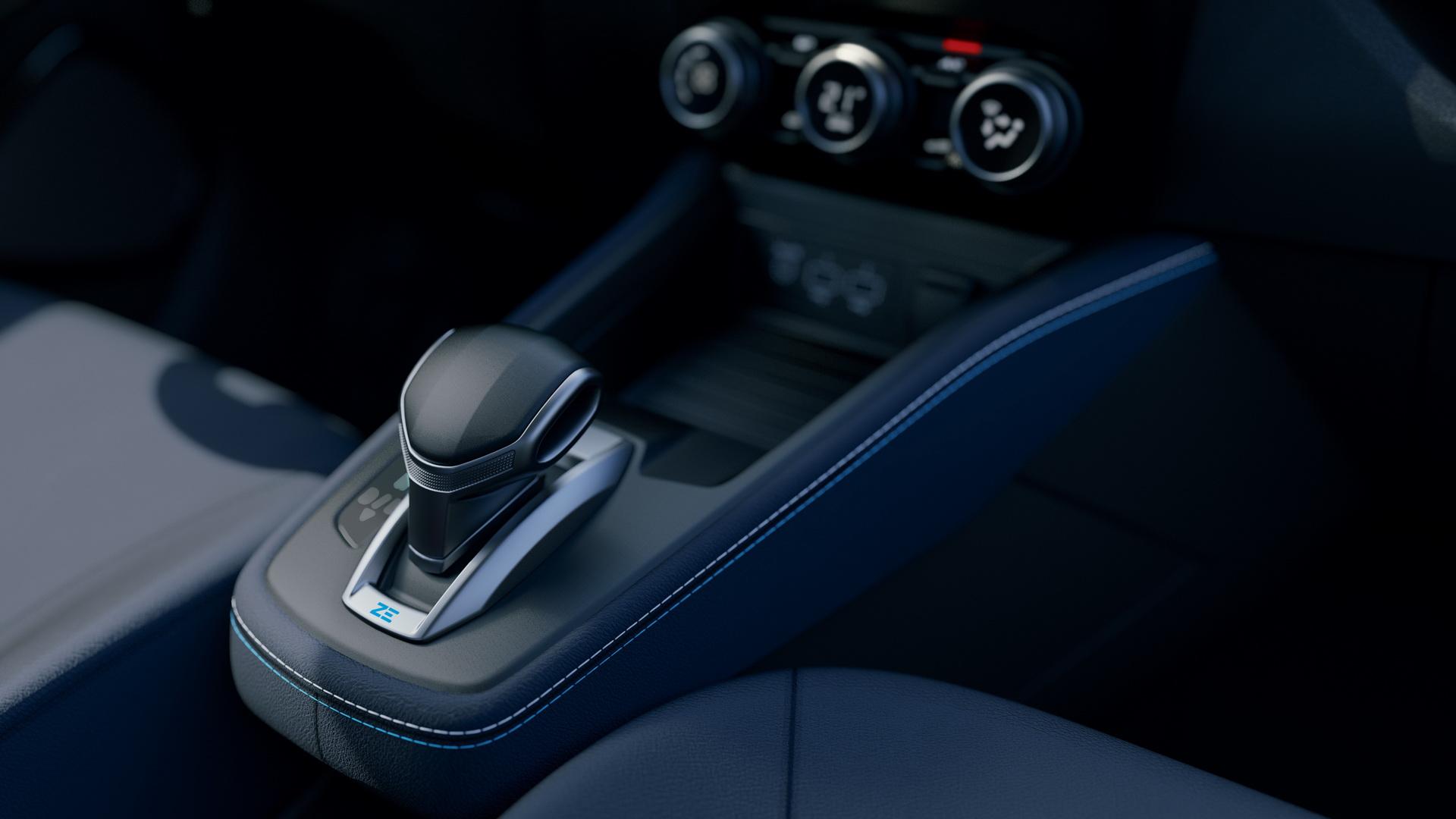 Renault-Zoe-Riviera-Edition-6