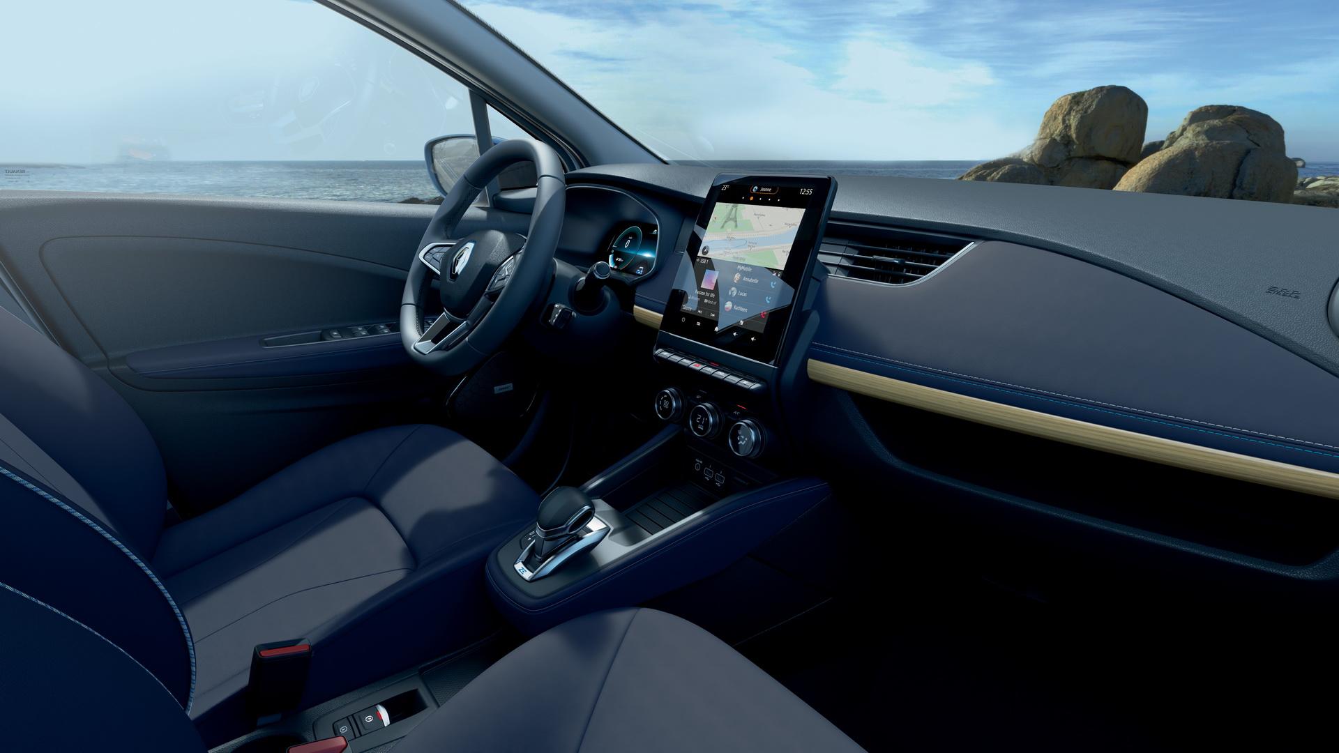 Renault-Zoe-Riviera-Edition-7