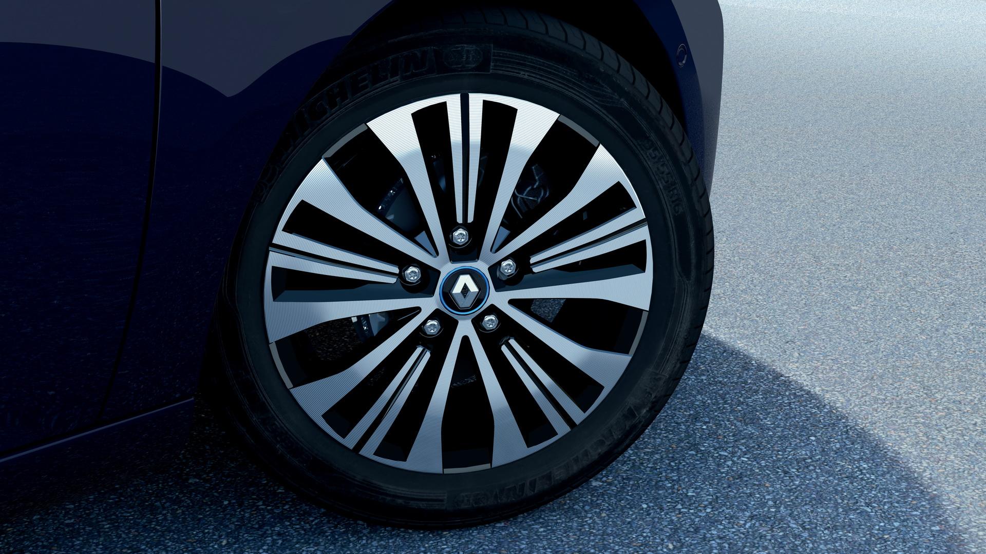 Renault-Zoe-Riviera-Edition-8