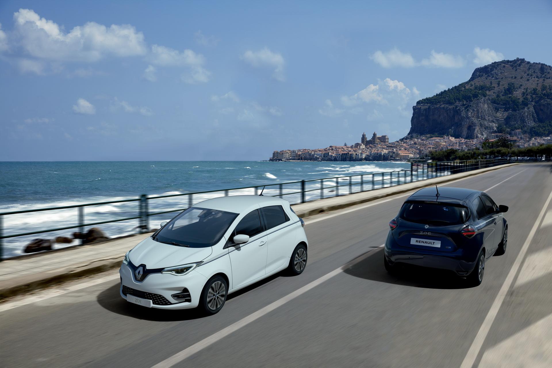 Renault-Zoe-Riviera-Edition-9