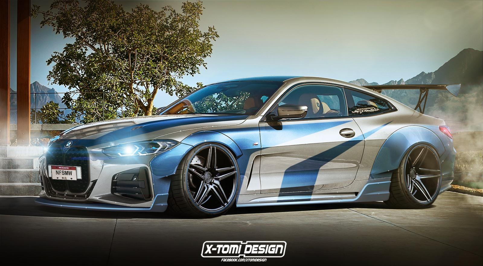 BMW-M440i-Coupe-MW