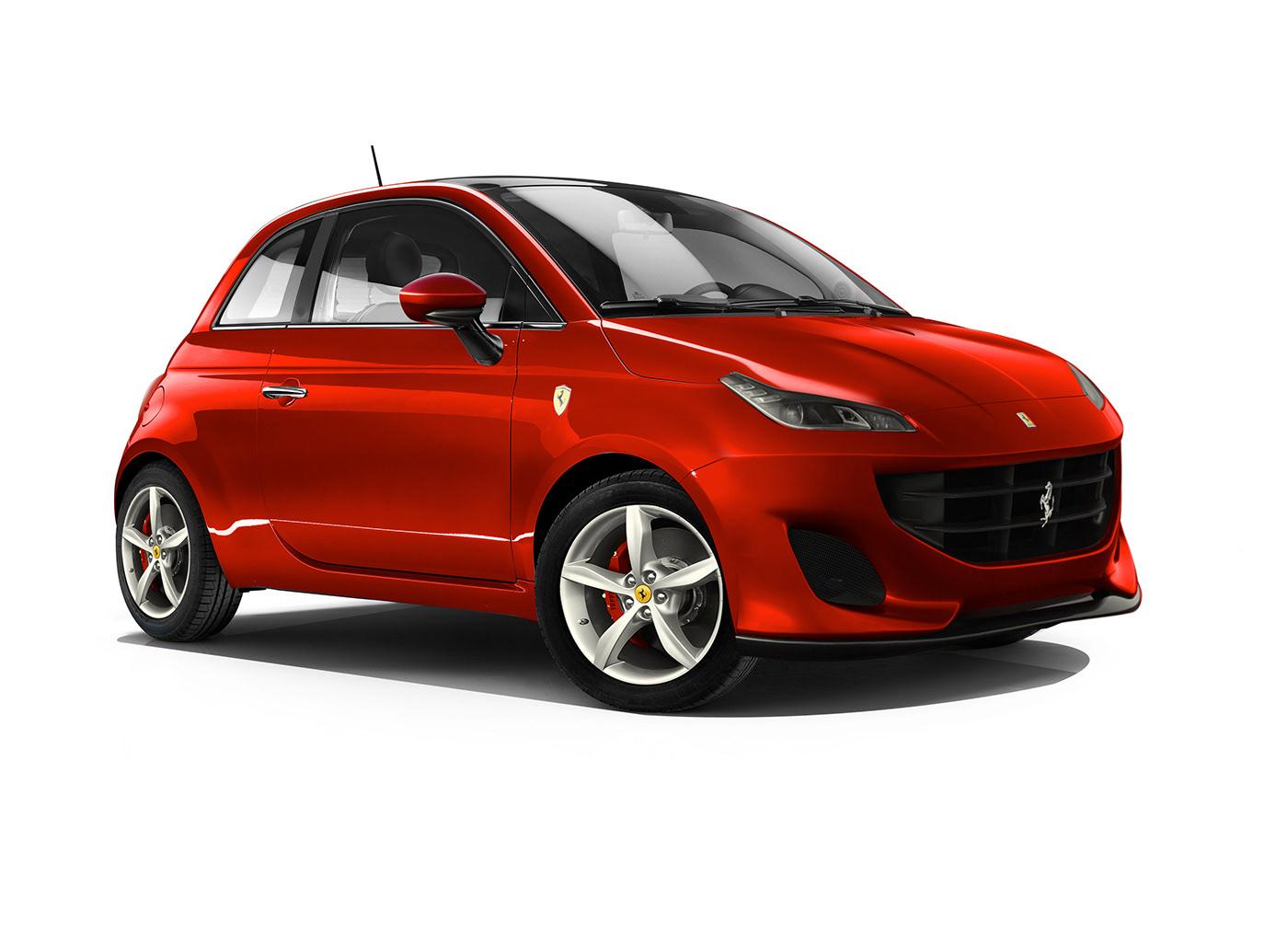 Ferrari-500-SuperFast-1