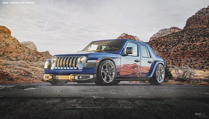 Jeep-Wrangler-Sedan