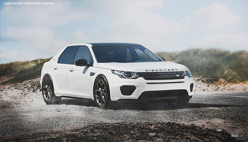 Land-Rover-Discovery-Sedan