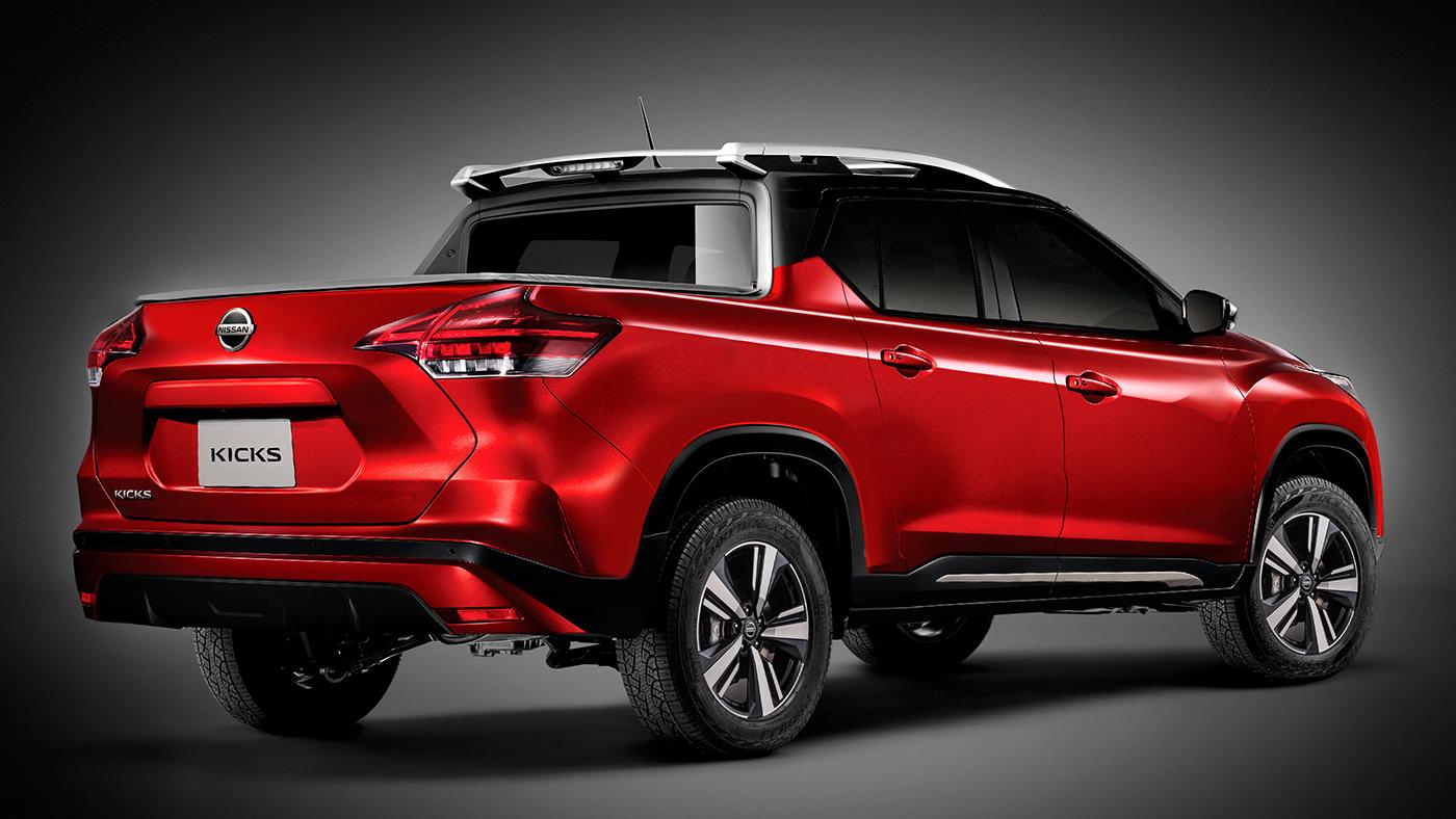 Nissan-Kicks-Pickup-2