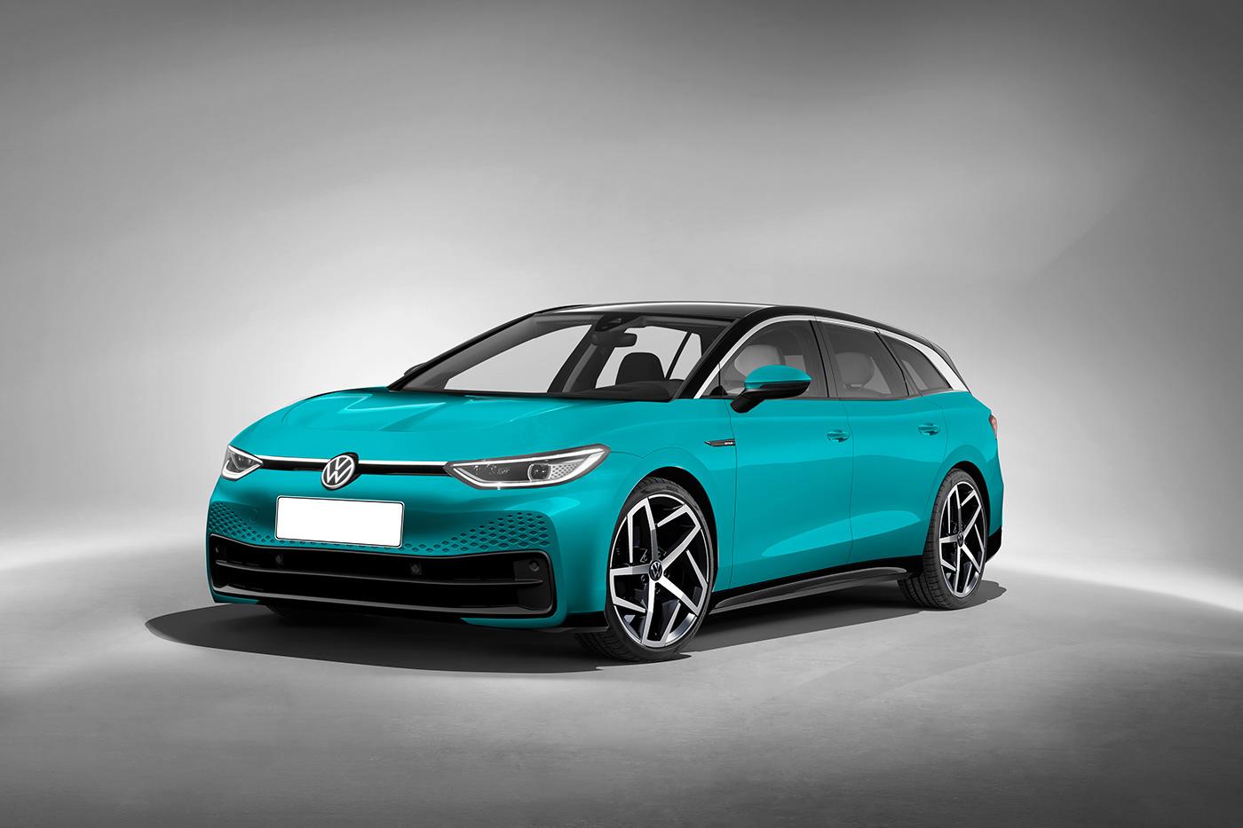 Volkswagen-iD-5-Variant-1