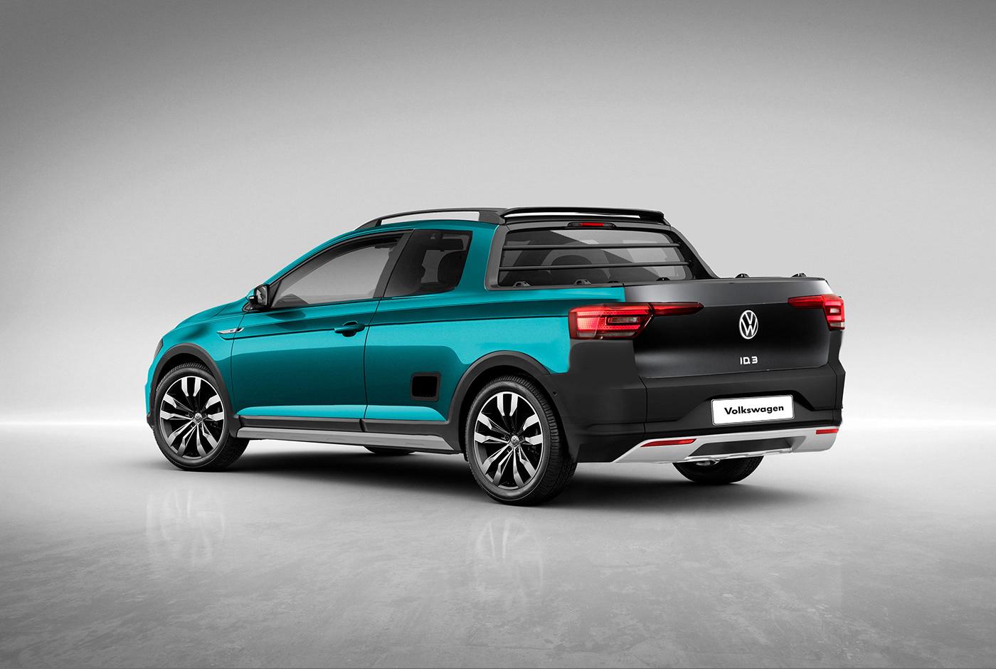 Volkswagen-iD3-Pickup-2