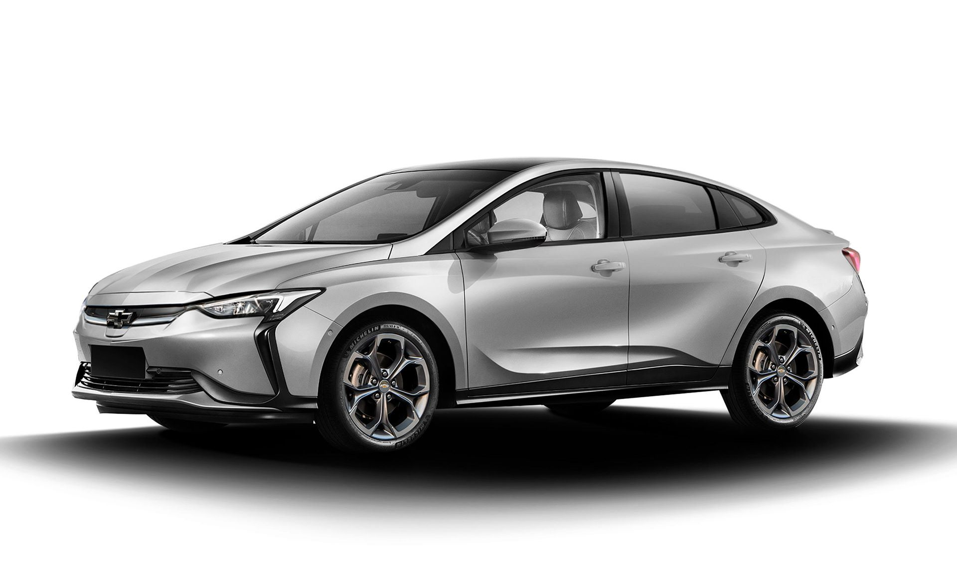 Chevrolet-Malibu-EV-2022-1