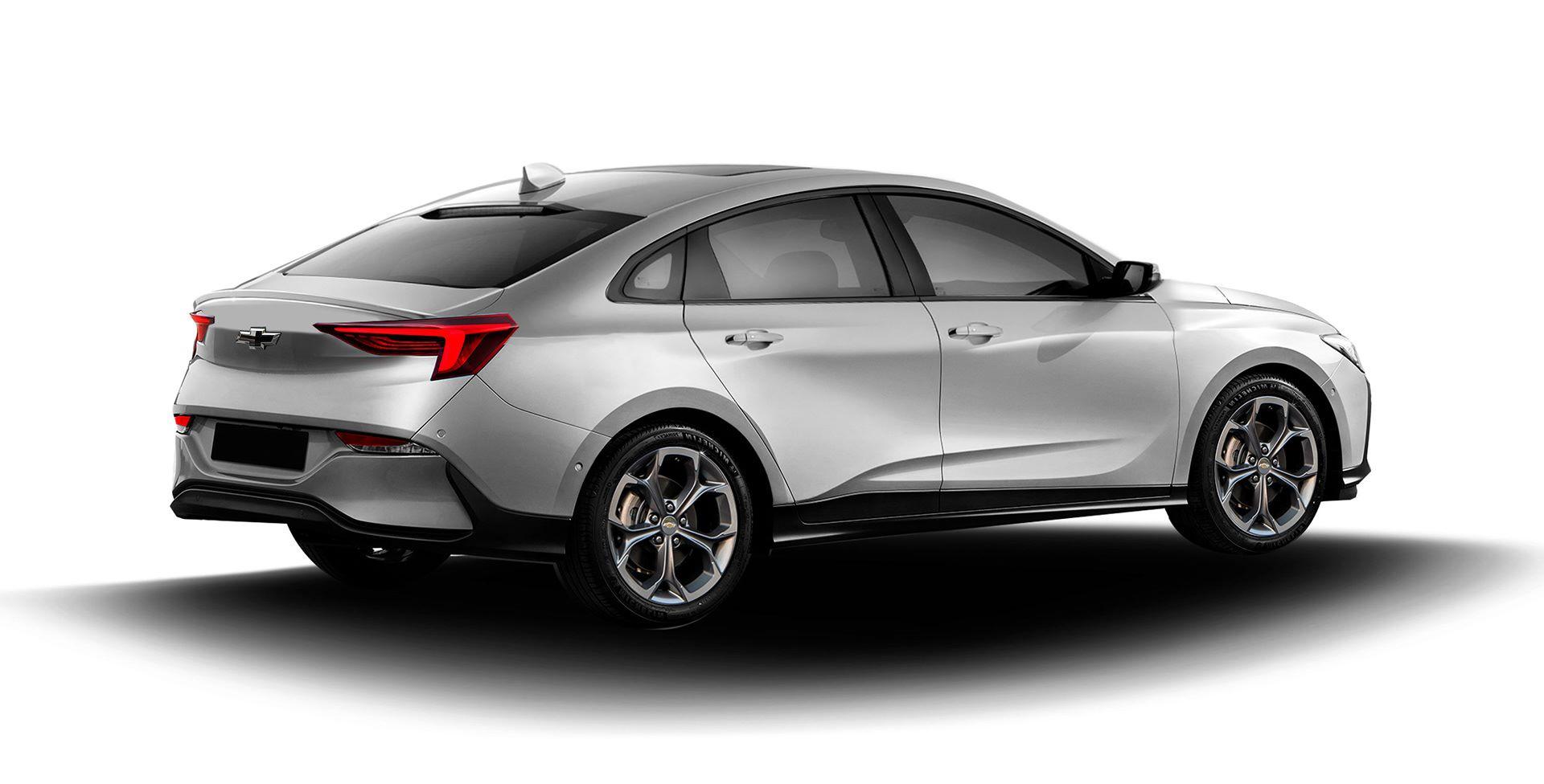 Chevrolet-Malibu-EV-2022-2