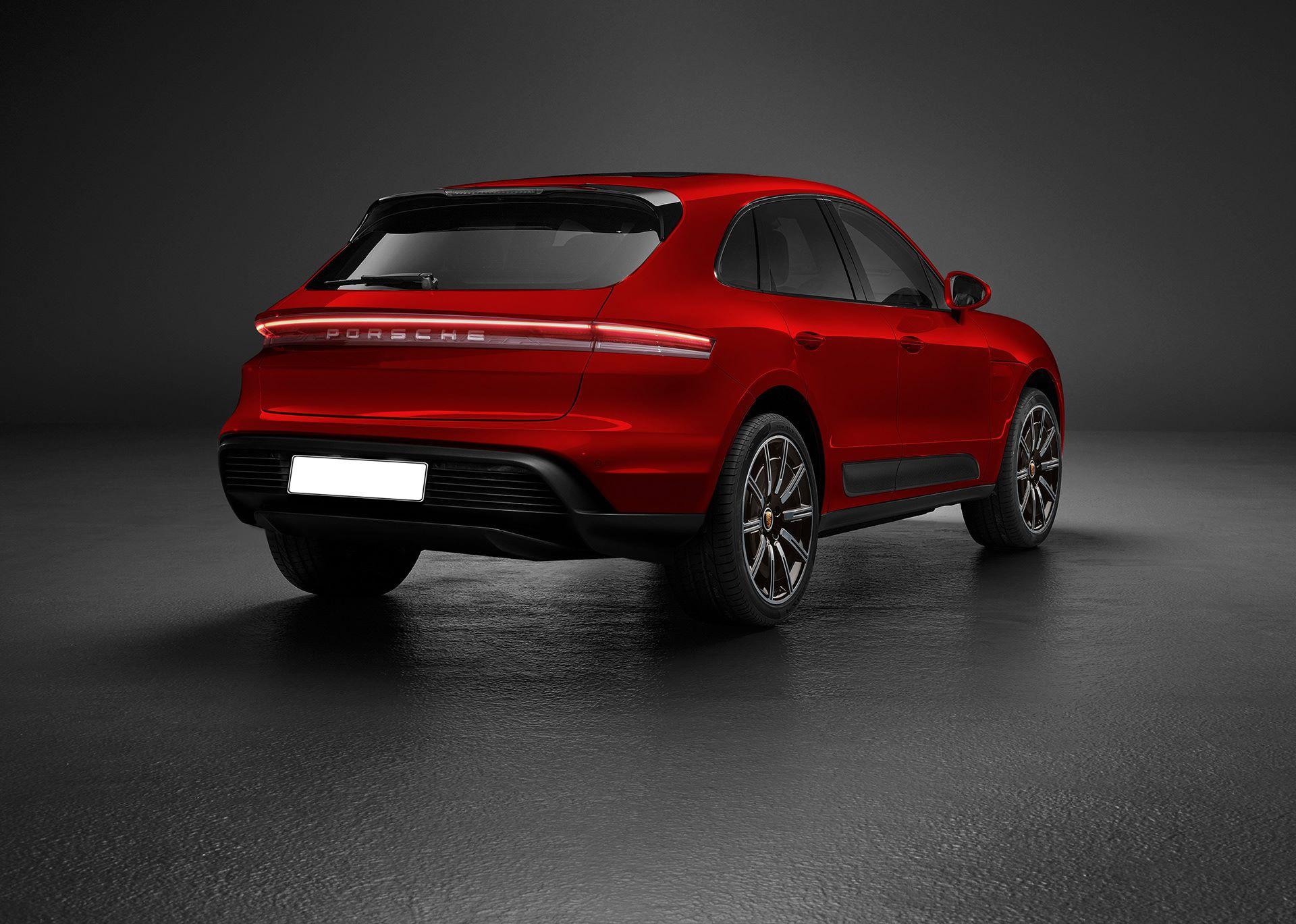 Porsche-Macan-EV-2022-2