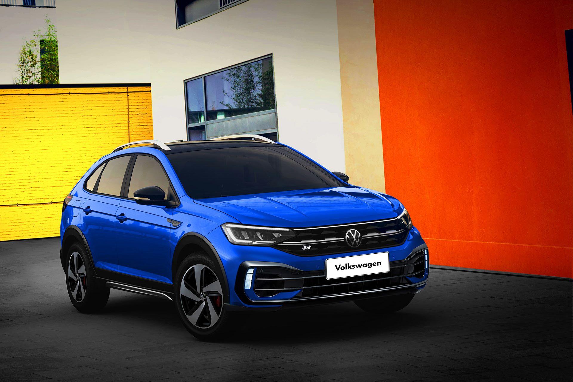 VW-Nivus-R