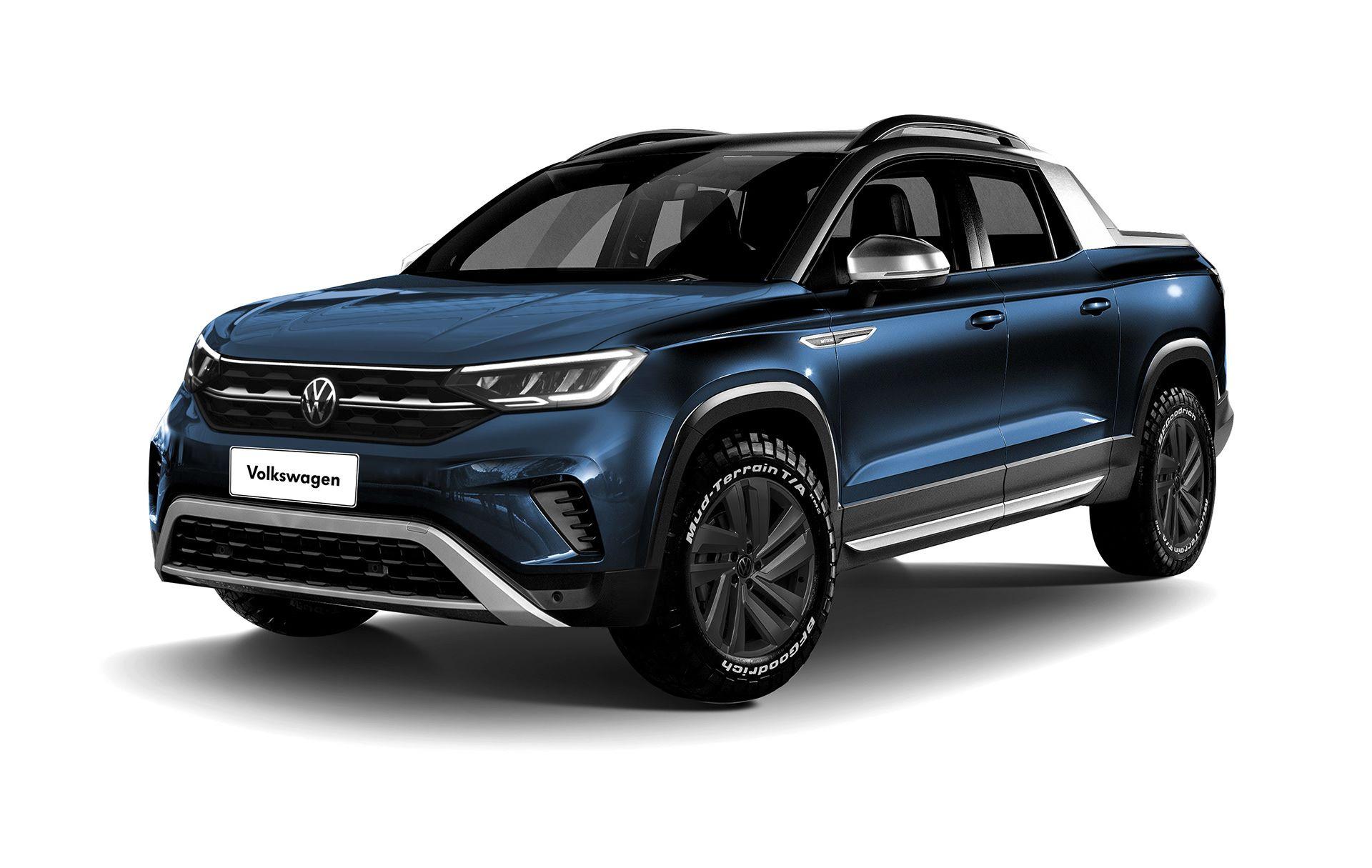 Volkswagen-Tarok-2022-1