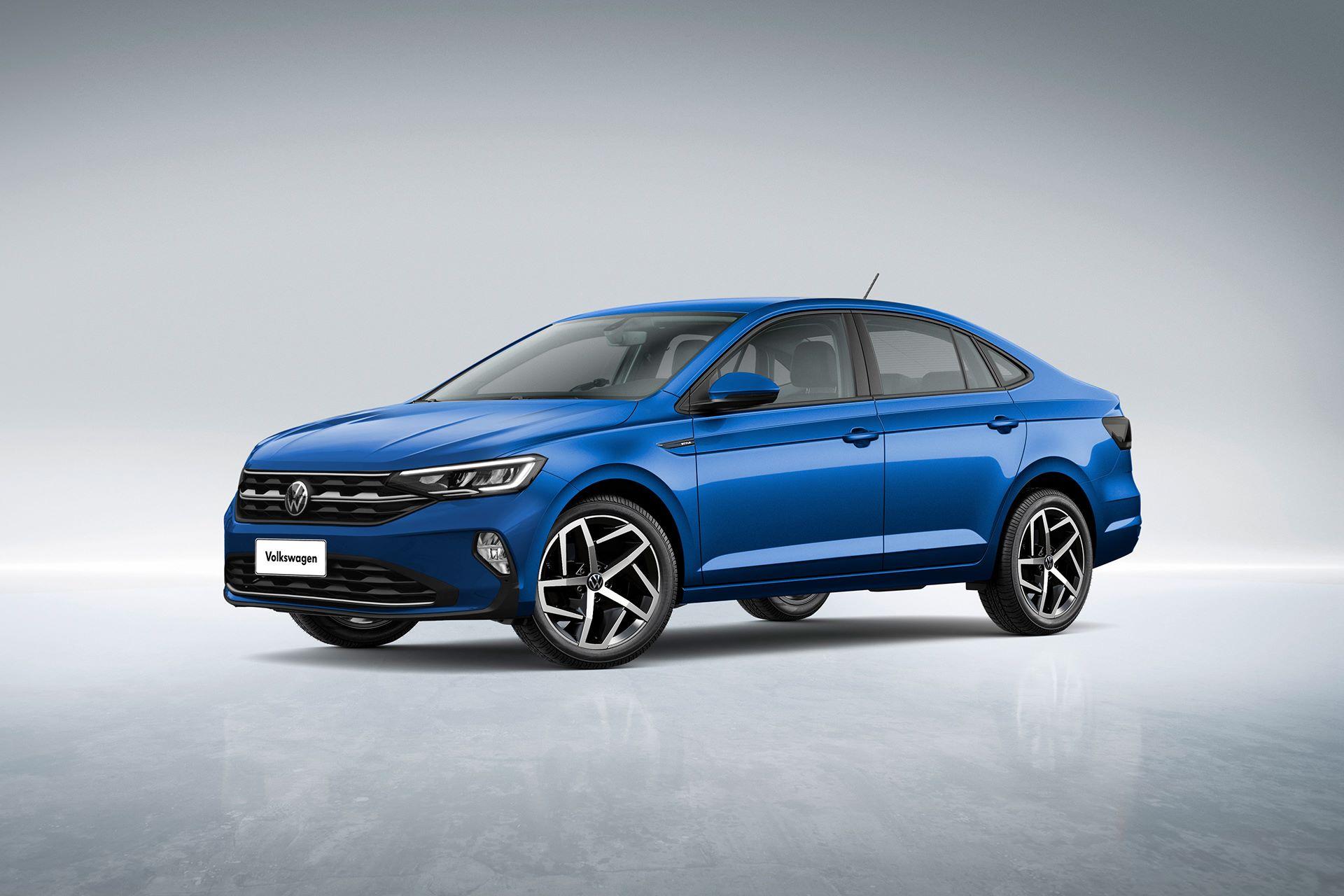 Volkswagen-Virtus-2021-Facelift-1