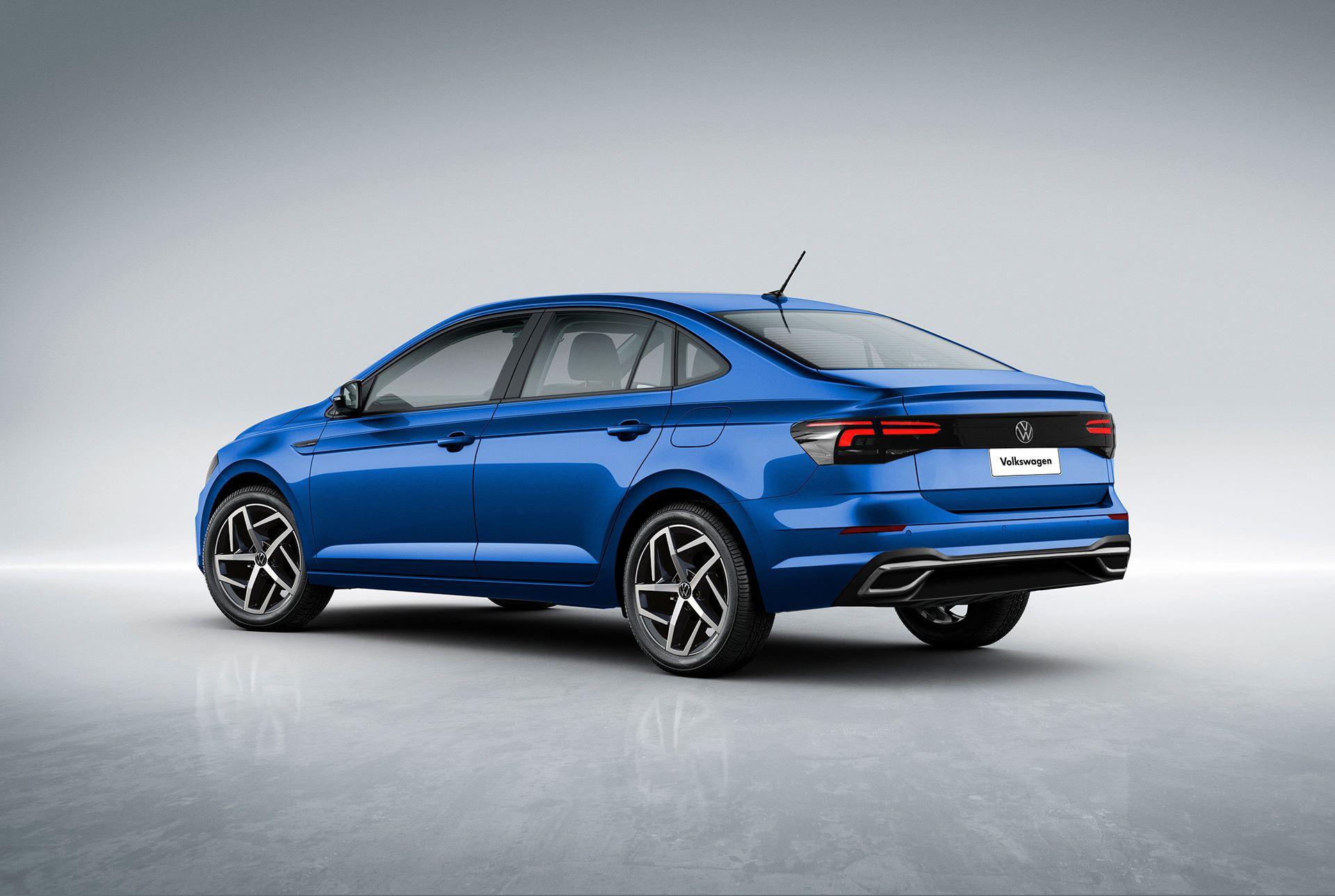 Volkswagen-Virtus-2021-Facelift-2