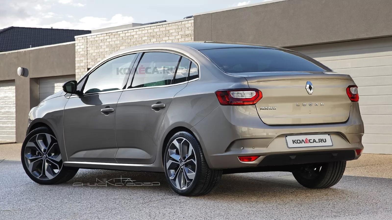 Dacia-Logan-2021-rendering-2