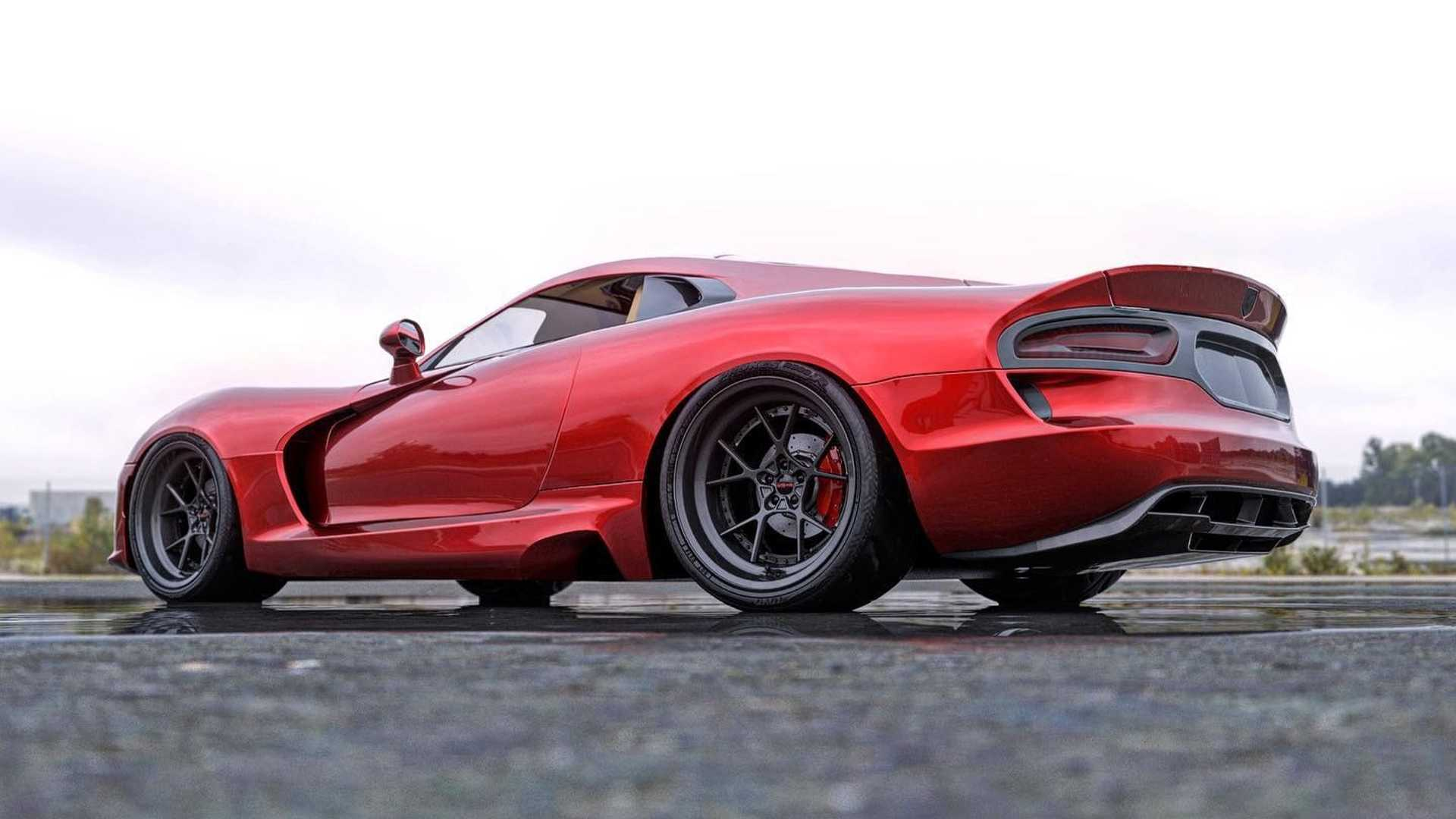 mid-engined-dodge-viper-rendering-5
