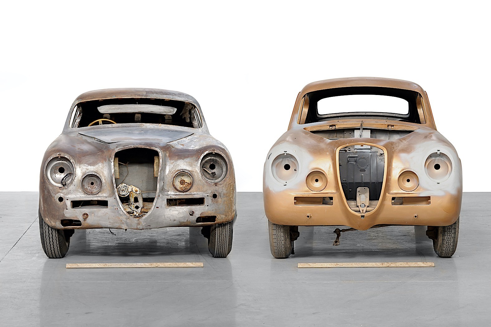 Restored-Lancia-Aurelia-B20GT-13