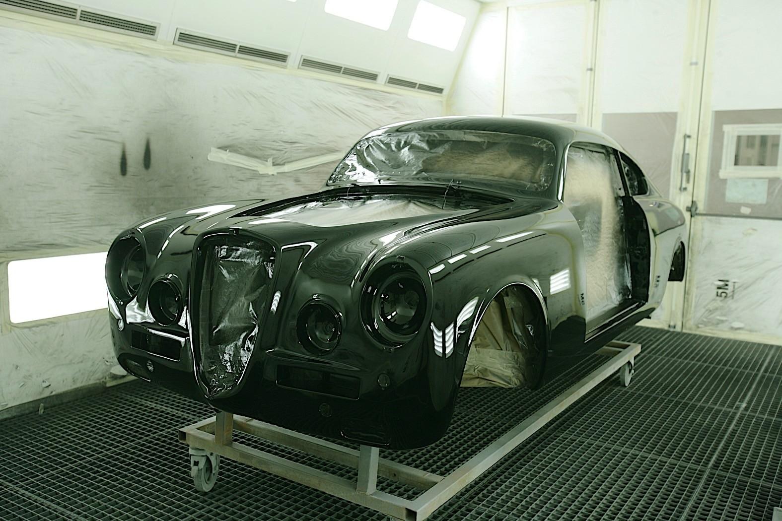 Restored-Lancia-Aurelia-B20GT-3