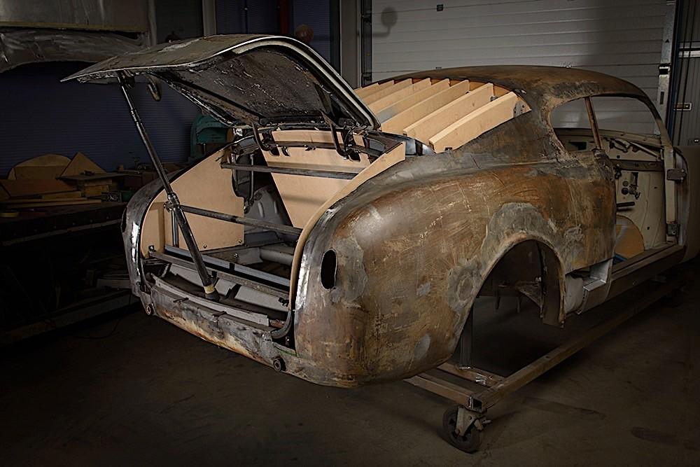 Restored-Lancia-Aurelia-B20GT-8