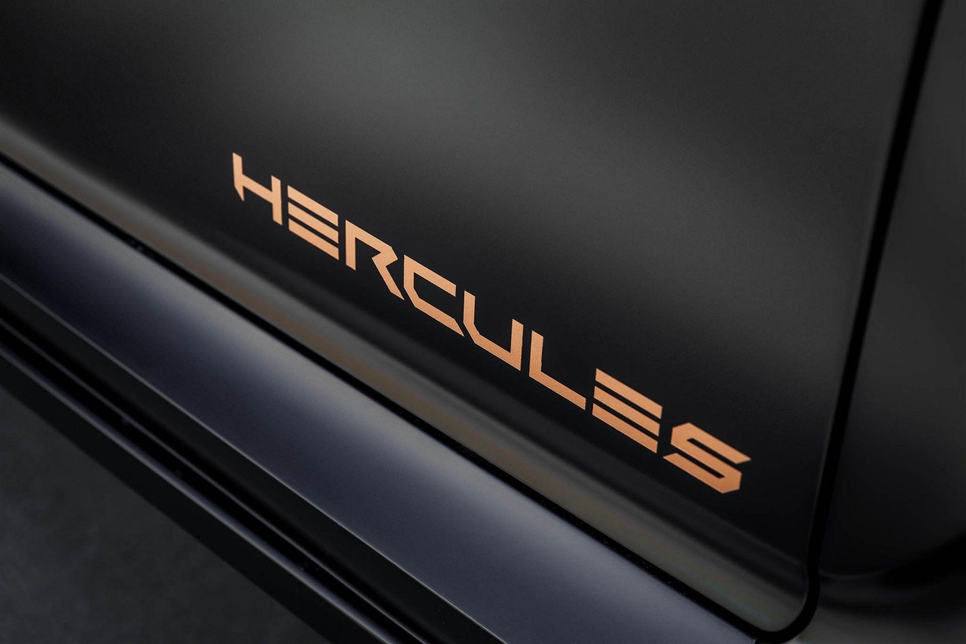 Rezvani-Hercules-6x6-19