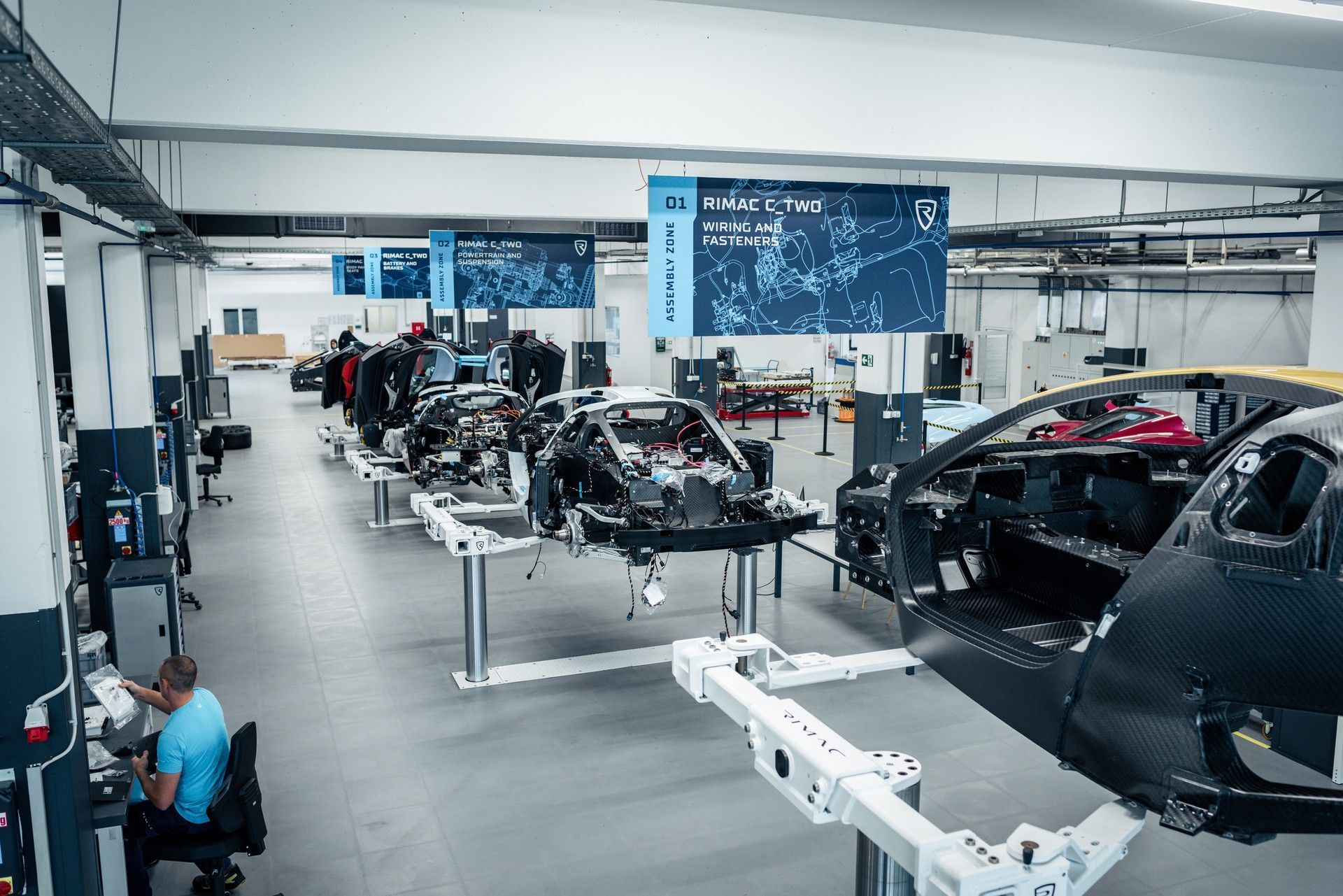 Rimac-C_Two-assembly-line-6