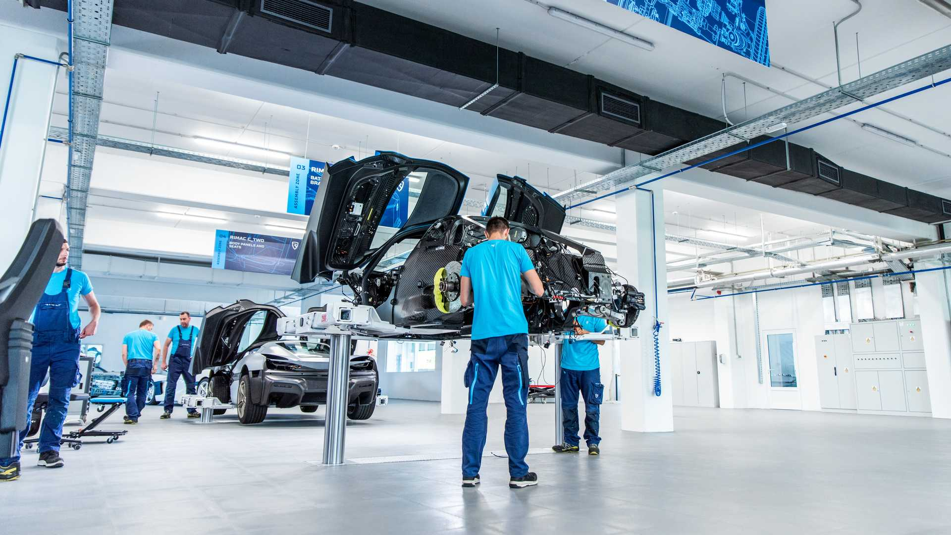 Rimac_C_Two_Production_Line_0000