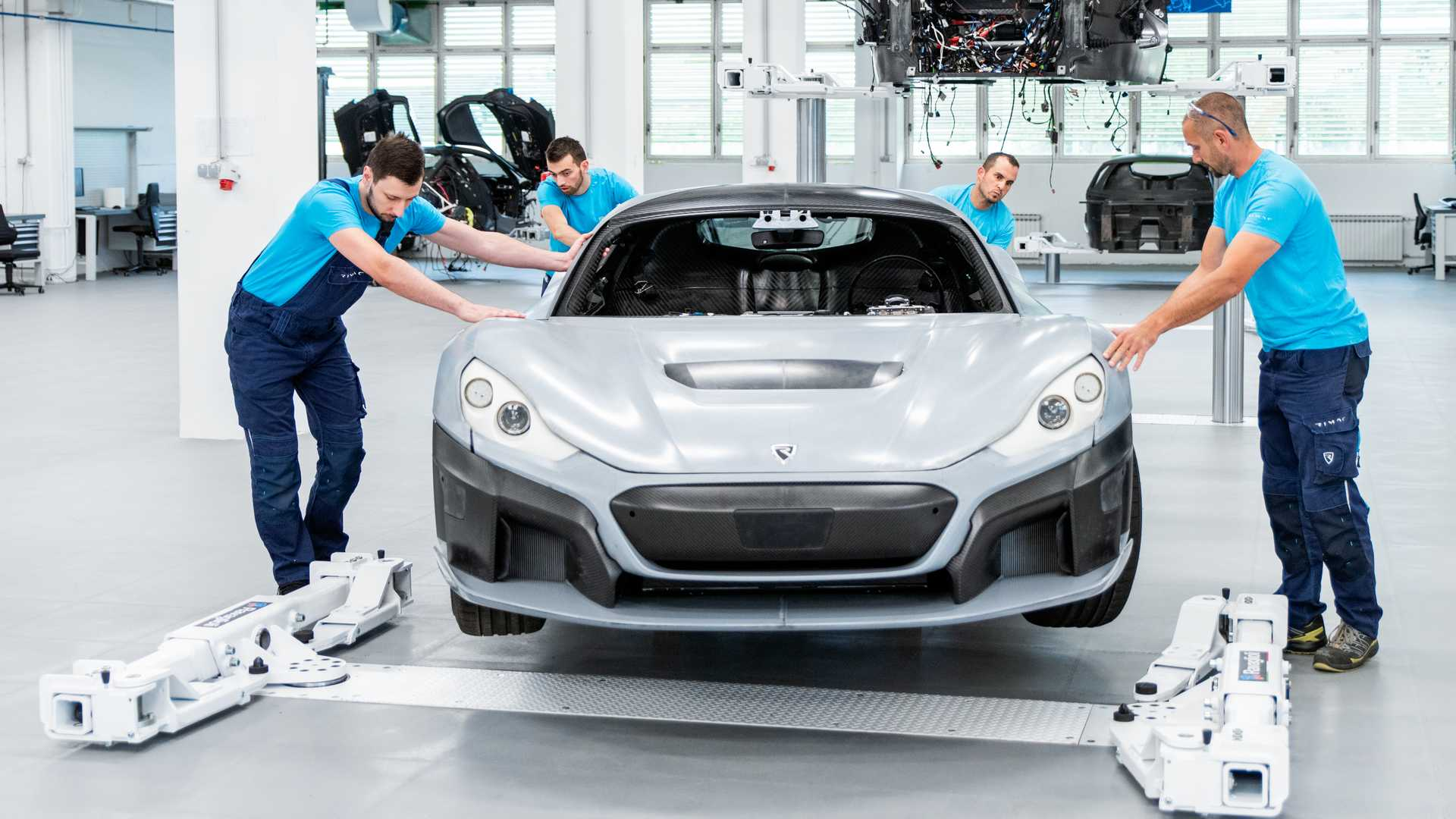 Rimac_C_Two_Production_Line_0001