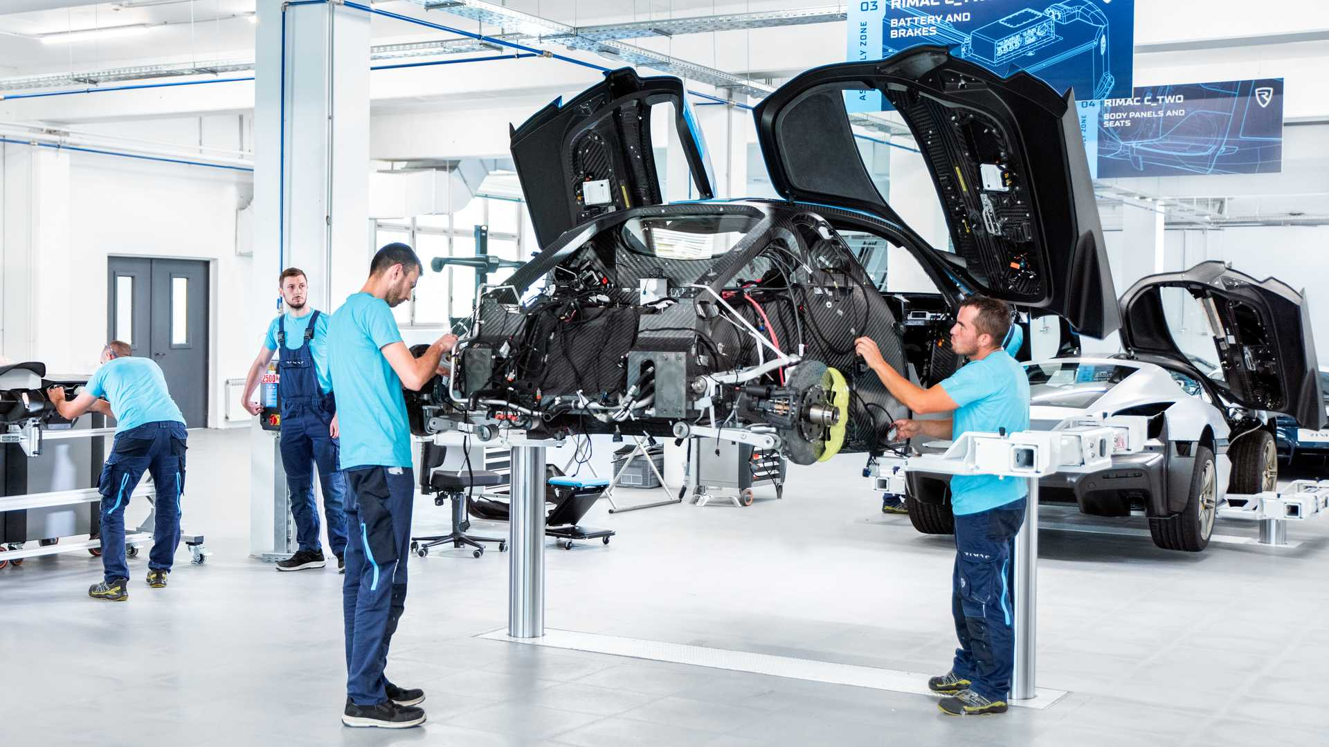 Rimac_C_Two_Production_Line_0003