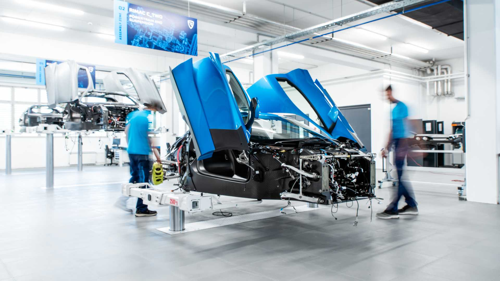 Rimac_C_Two_Production_Line_0004