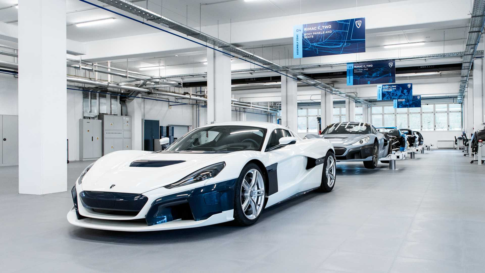 Rimac_C_Two_Production_Line_0006