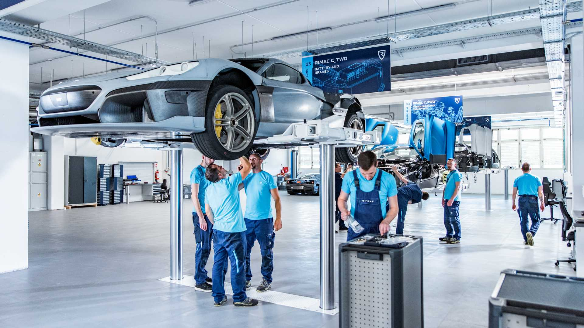 Rimac_C_Two_Production_Line_0007
