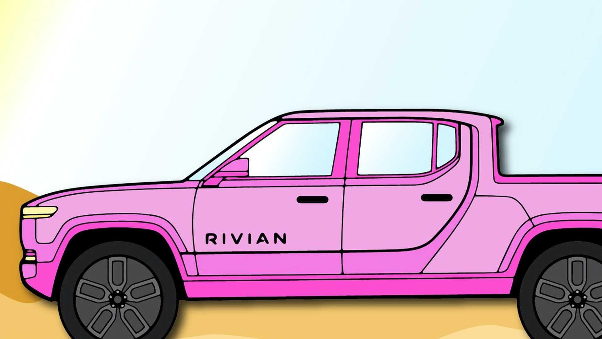 Rivian_match_0008