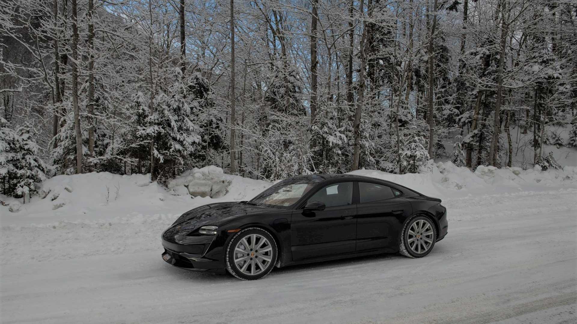 Road_trip_Porsche_Taycan_Turbo_0005