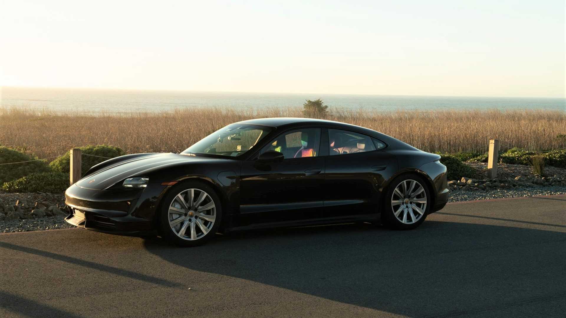 Road_trip_Porsche_Taycan_Turbo_0006