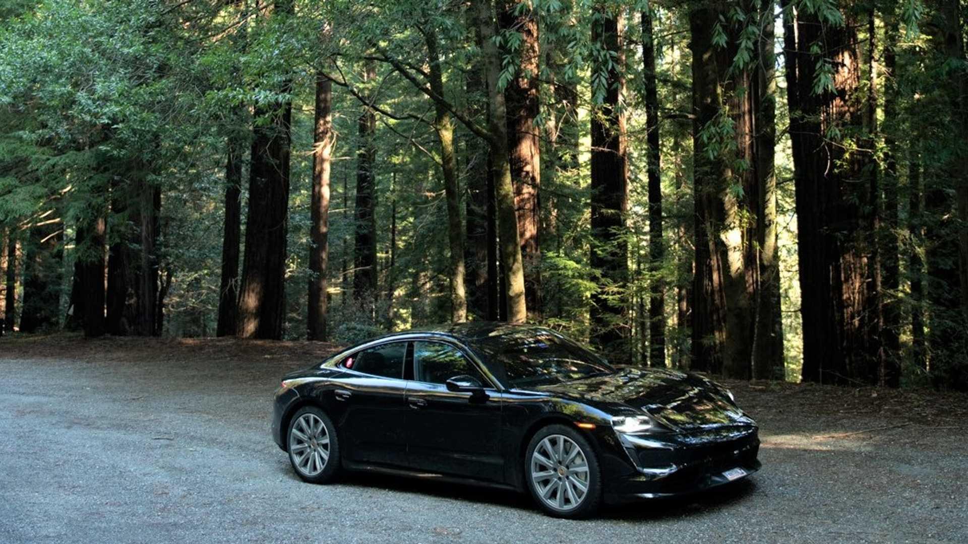 Road_trip_Porsche_Taycan_Turbo_0007