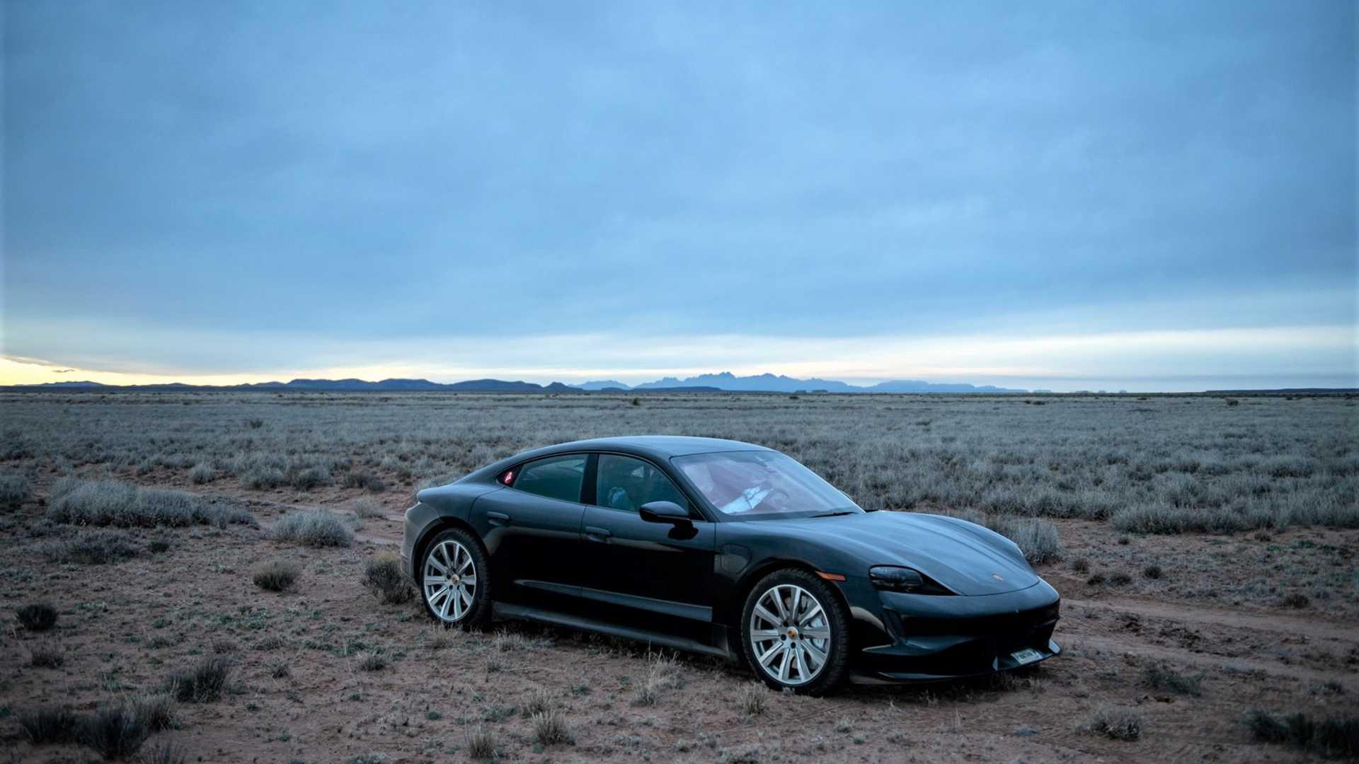 Road_trip_Porsche_Taycan_Turbo_0008