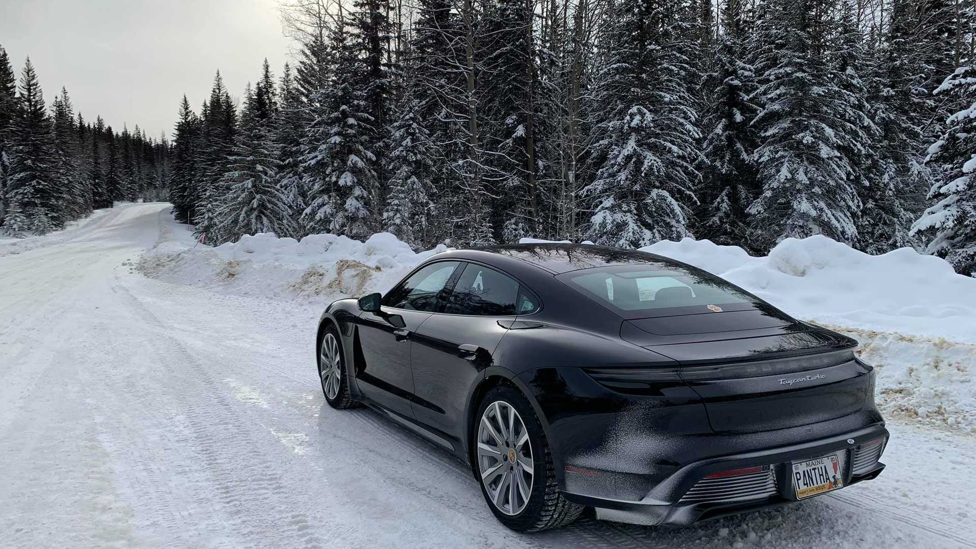 Road_trip_Porsche_Taycan_Turbo_0011