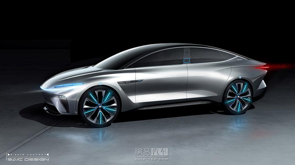 Roewe-R-Aura-Concept-10