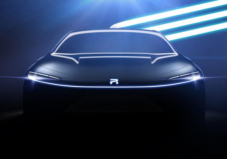 Roewe-R-Aura-Concept-13