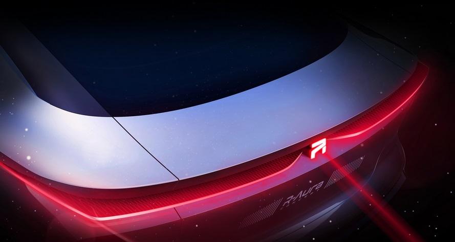 Roewe-R-Aura-Concept-14