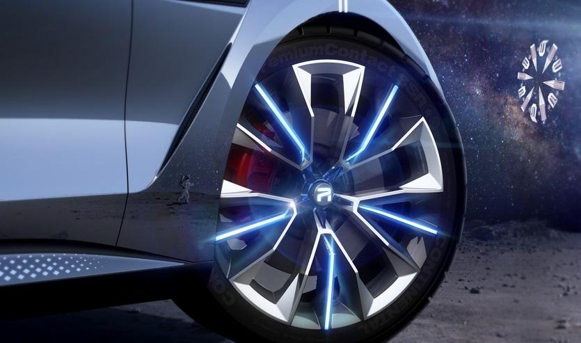 Roewe-R-Aura-Concept-15