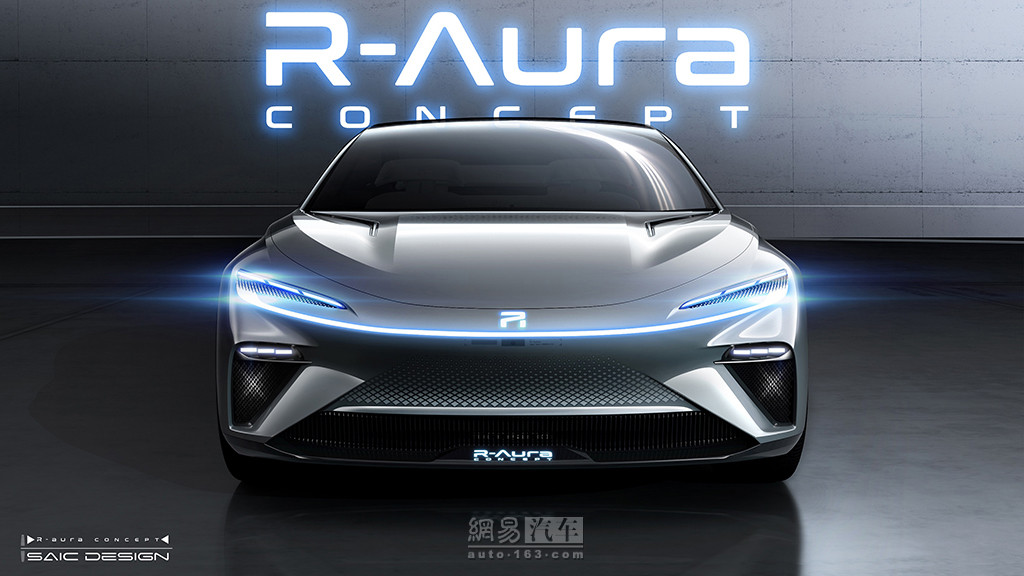 Roewe-R-Aura-Concept-7
