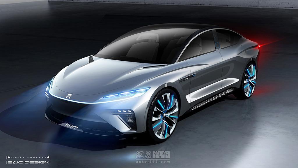 Roewe-R-Aura-Concept-8