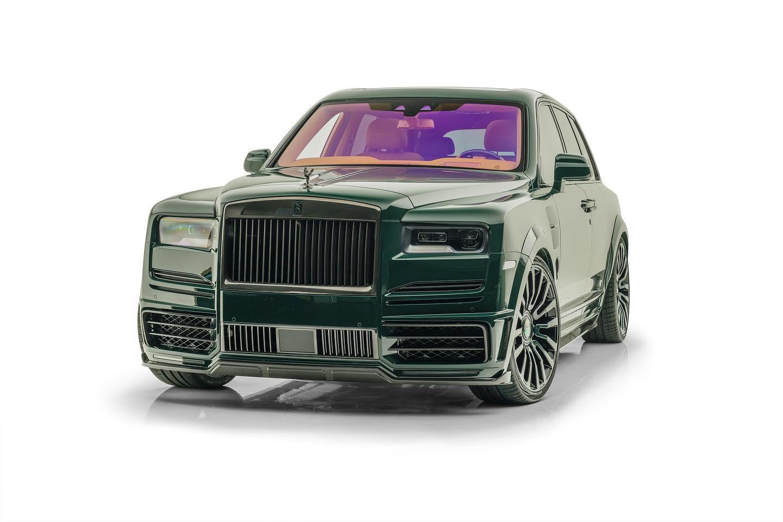 Rolls-Royce-Cullinan-by-Mansory-1