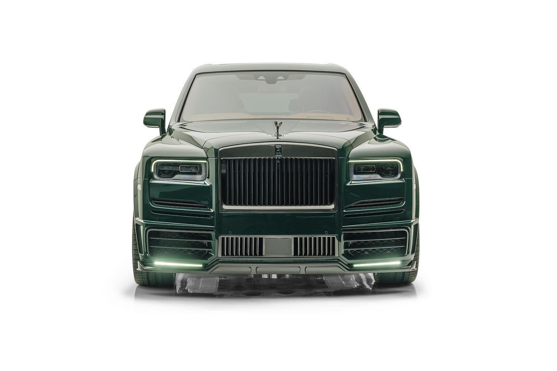 Rolls-Royce-Cullinan-by-Mansory-2