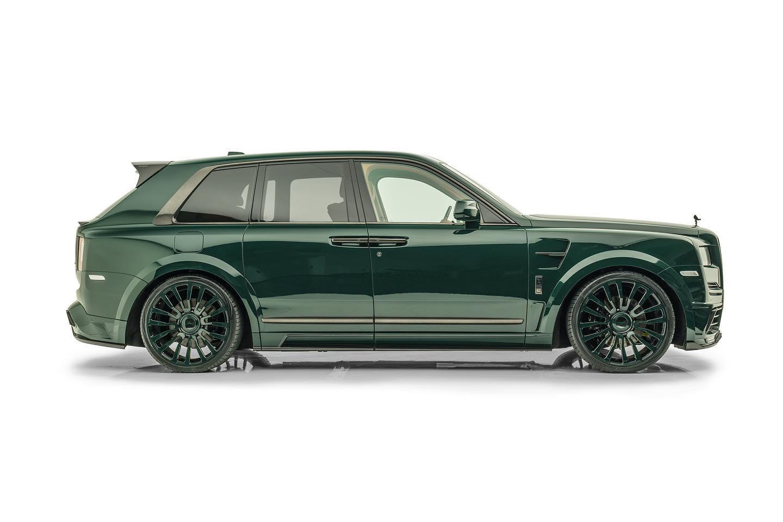 Rolls-Royce-Cullinan-by-Mansory-3